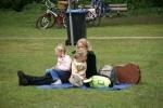 koninginnepop-2010-034.jpg