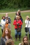 koninginnepop-2010-046.jpg
