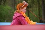 koninginnepop-2010-116.jpg