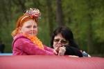 koninginnepop-2010-117.jpg