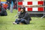 koninginnepop-2010-126.jpg